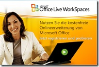 de-at_officeLiveWorkshop_L