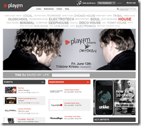 playfmnew