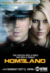 homenald