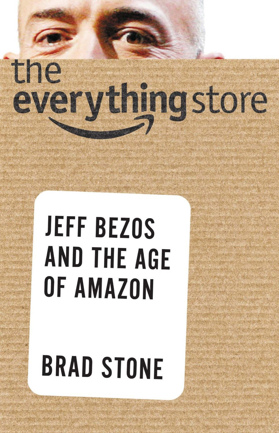 everything store buchcover
