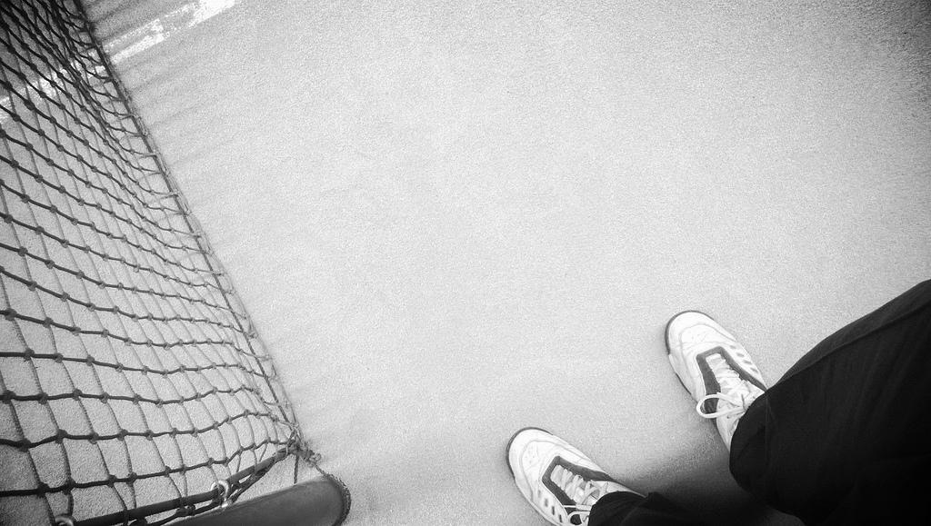 tennis alterlaa